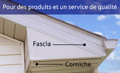 gouttieres-mm-corniches_fascia