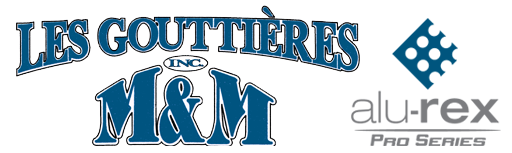 Les Gouttières MM 2021